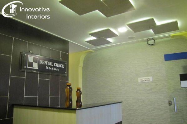 design-false-ceiling5836C838-E2C5-BAD5-0B73-6B5772507E59.jpg