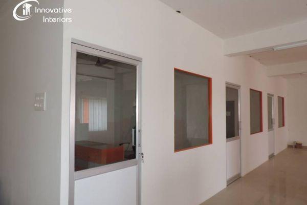 gypsumboard-partition-with-aluminium-door8EEA17CD-19B0-AE52-595F-BEBF2E215BFC.jpg