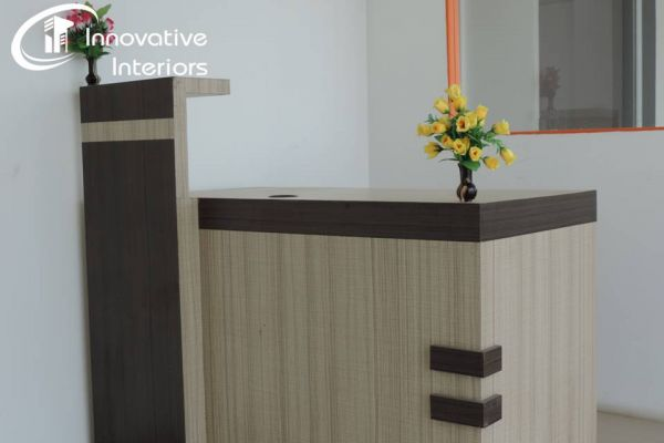 reception-table-1225D8BCBB4-65FB-901C-D89E-C186C301BFEB.jpg
