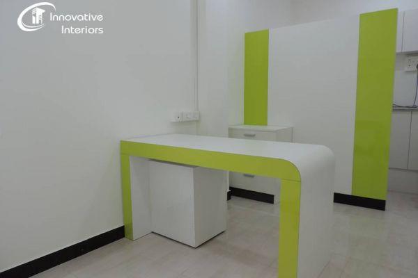 tables-copy6BE053A7-F991-F3D4-2D6F-376F0E3DFE9C.jpg